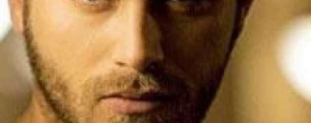 2011 yılının en çekici erkeği Kıvanç Tatlıtuğ