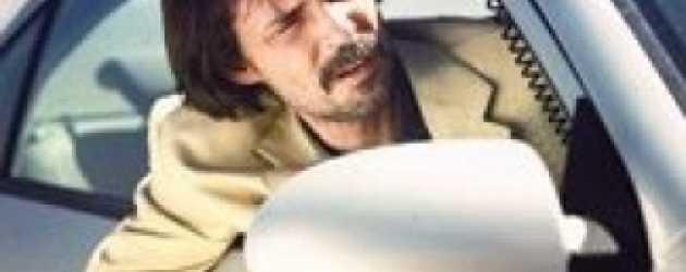 """""""Behzat Ç."""" yayından mı kaldırıldı?"""