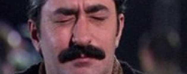 'Ali Kaptan' diziden ayrılıyor