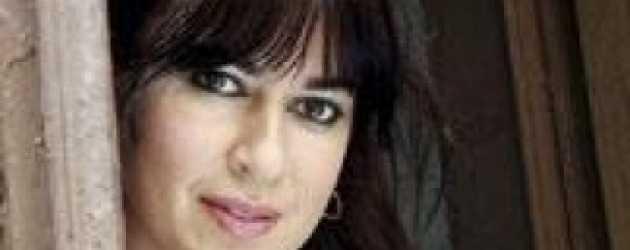 İpek Tuzcuoğlu rolünü Hatice Şendil'e kaptırdı, işsiz kaldı