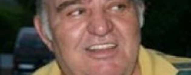 Usta tiyatrocu Baykal Kent yaşamını yitirdi