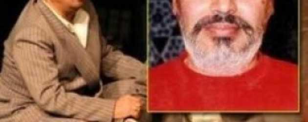 Usta tiyatrocu Kahraman Acehan hayatını kaybetti