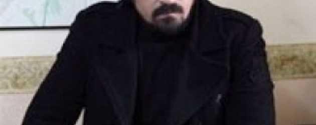 Behzat Ç. dizisinde tanınmış bir isim rol alacak