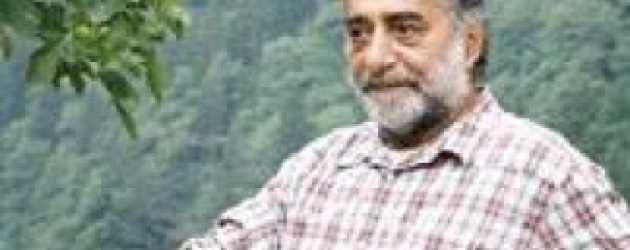 Yönetmen Yusuf Kurçenli vefat etti