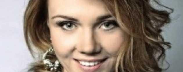 Angelina'nın oyuncusu TRT'nin dizisine konuk