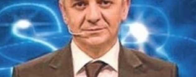 Ünlü oyuncu Beşiktaş Kulübü Başkanlığına aday oldu