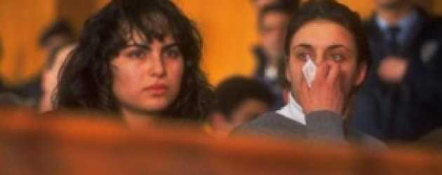 16 yıl sonra işkence tazminatı