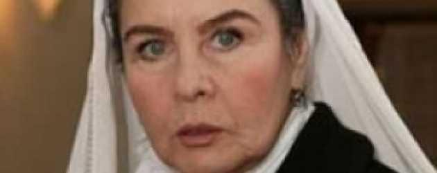 Fatma Girik yeni bir diziyle ekrana dönüyor