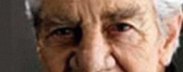 Sanatçı Ekrem Bora hayatını kaybetti