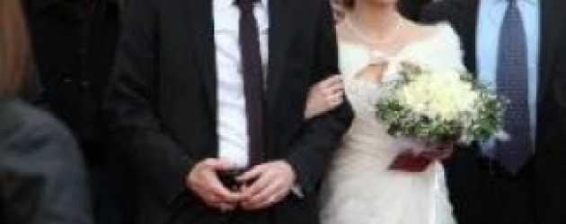 Bir Ankara düğünü