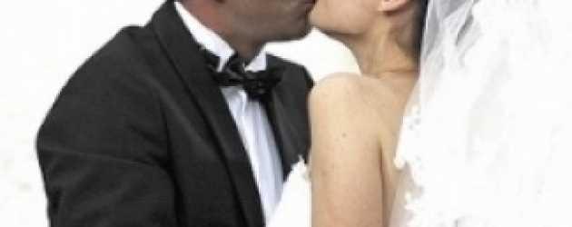 RTÜK'ün gönlündeki evlilik ufukta