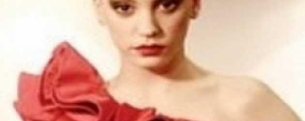 Lale Devri dizisinde Serenay Sarıkaya şoku yaşanıyor