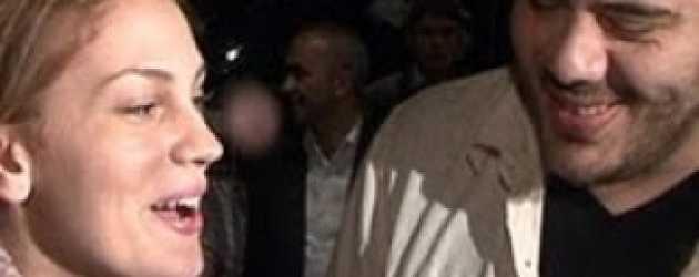 Farah Zeynep ve Eser Yenenler evleniyor mu?