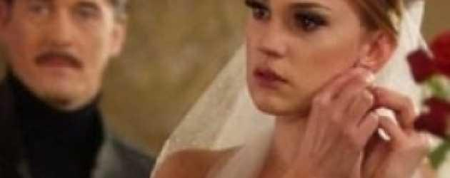 Ünlü diziden Aylin de mi ayrılıyor?