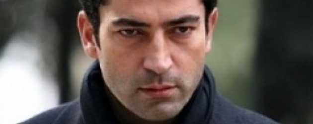 Kenan İmirzalıoğlu yeni dizi ve film projesi için hazırlık yapıyor!
