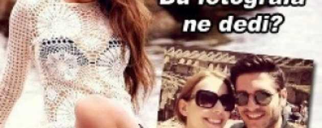 Serenay Sarıkaya'dan 'Sinir Krizi' açıklaması