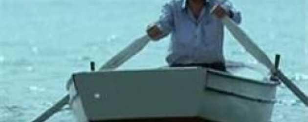 Erkan Petekkaya yeni dizisi için İstanbul'u terk etti!