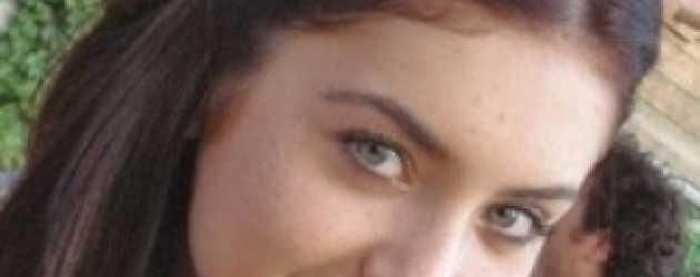 Fulya Zenginer yeni sezonda hangi dizide?