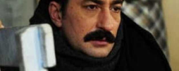 Erkan Petekkaya yeni dizisinde fiyat artırdı, en yüksek rakama imza attı