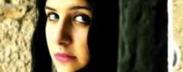 Maral, Özgü Namal'ın rolünü kaptı!