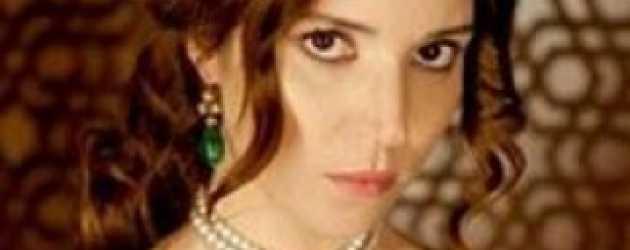 Selma Ergeç, aşkta erkeklere karşı şüpheli!