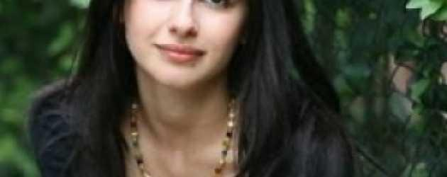 Nesrin Cavadzade, dizideki rolü için çok acı çekti!