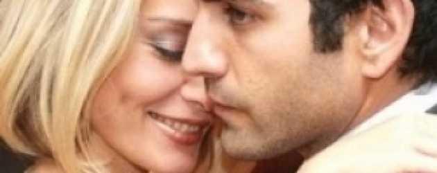 Bade İşçil ve Buğra Gülsoy hakkında aşk iddiası