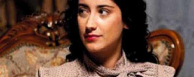 Hazal Kaya'nın gözyaşı akıttığı hikaye!