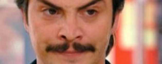 Ahmet Kural yılın en komik erkeği seçildi
