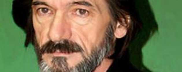 """""""Bir Zamanlar Osmanlı"""" transfere devam ediyor"""
