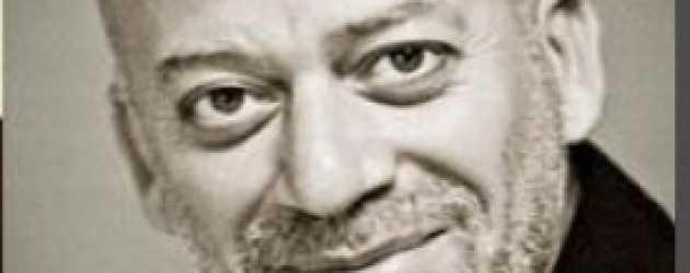 """Mehmet Esen """"20 Dakika""""ya Katıldı"""