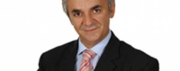 Zafer Algöz, Beren Saat'in yeni dizisinde