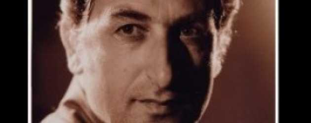 Tiyatro şair ruhlu aktörünü kaybetti