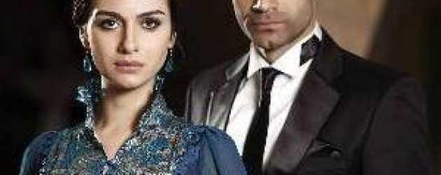 Murat Ünalmış ile Birce Akalay neden boşanıyor?
