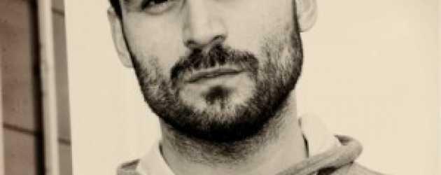 Ali Ersan, Sinem'in peşinde
