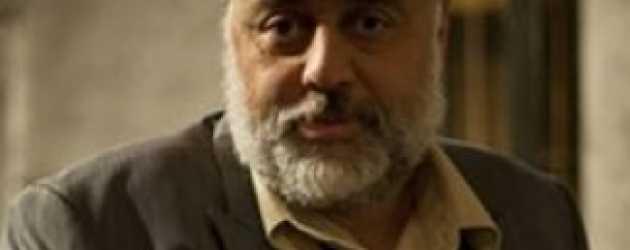 Hamdi Alkan, Yol Ayrımı dizisinde