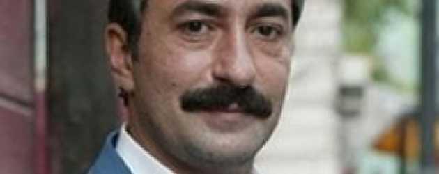 Erkan Petekkaya, eski dizisine döneceği iddialarını yalanladı