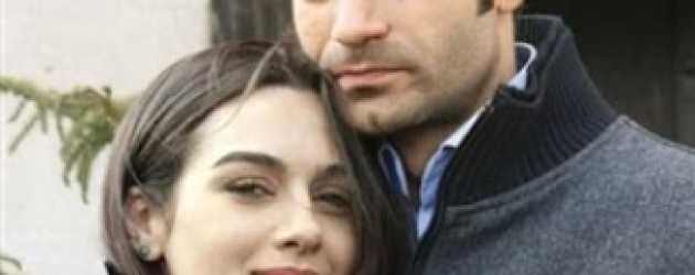 İki ünlü oyuncunun aşkı bitti, anlaşmalı olarak boşandılar