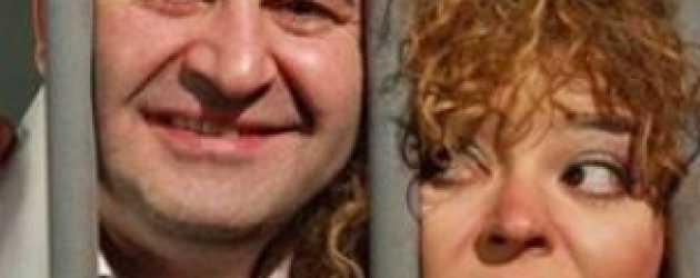 'Alemin Kıralı'na 890 bin lira ceza