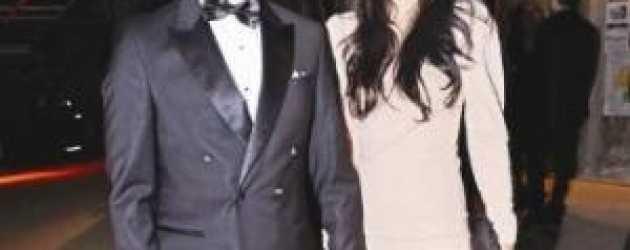 Ahmet Kural ve Burcu Kıratlı nişanlanıyor