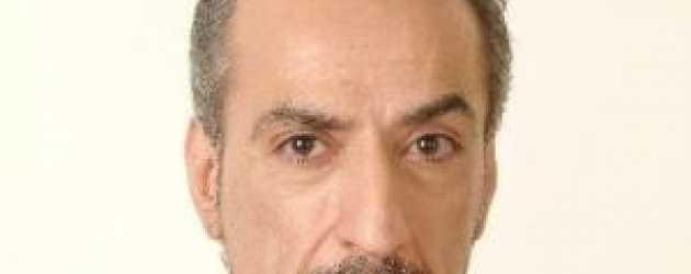 Halil İbrahim Kalaycıoğlu'nun ağabeyi intihar etti!
