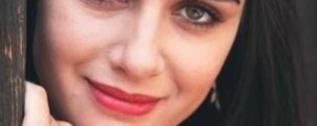 Menderes'in yasak aşkı Akalay oldu