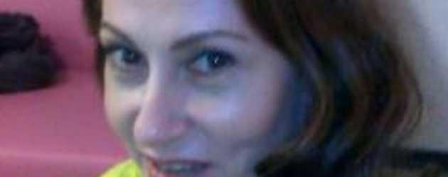 Nur Gürkan: O lekeyi kaldıramadı