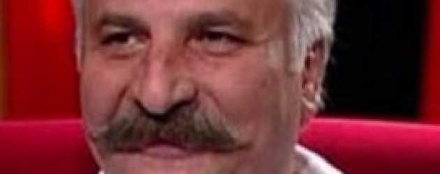 Hasan Kaçan, intihar eden kardeşi Metin Kaçan'ı arıyor