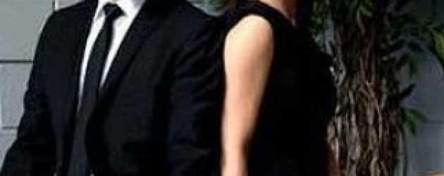 Ali Ayşe'yi Seviyor dizisi FOX'a transfer oldu