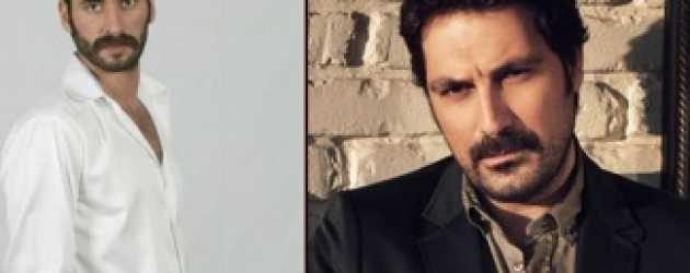 Tatar Ramazan'ın oyuncu kadrosu belli oldu!