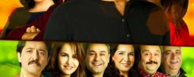 Ali Ayşe'yi Seviyor dizisinde değişiklik var!