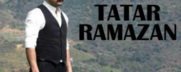 Tatar Ramazan'dan ilk fragman yayında!