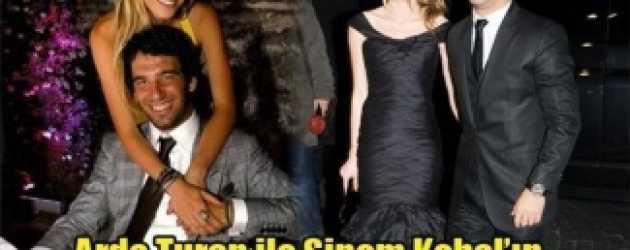 Sinem Kobal'ın düğün tarihi belli oldu!