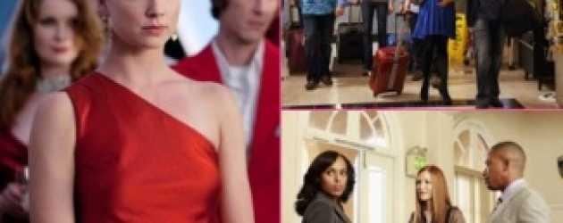 ABC bünyesindeki dizilerin sezon finali tarihleri belli oldu!